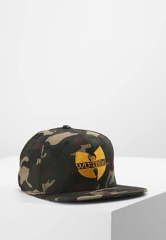 Jack & Jones - Jacwu-Tang - Gorra - Forest Night: Amazon.es ...