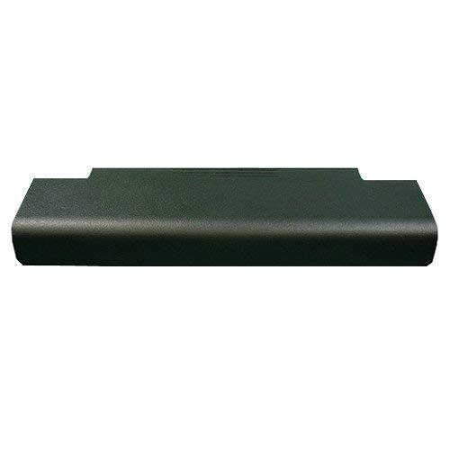 DELL J1KND Inspiron N5010 Laptop Battery (Black)