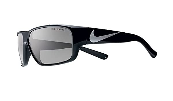 Nike Mercurial 6.0 P Ev0779 017 61, Gafas de Sol Unisex, Mtt ...