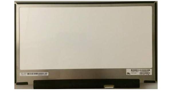 MicroScreen MSC140F30-165G Mostrar refacción para notebook - Componente para ordenador portátil (Mostrar, 35,6 cm (14