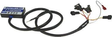 Dynatek 82739 Fuel Injection Controller
