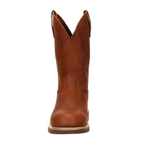 Wellington Boots®G amp; W13 Ranch C C Georgia 5814 Farm OdwfOq