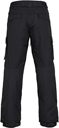 686 Mens Infinity Insulated Cargo Pants
