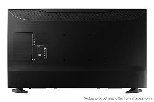 Samsung 123 cm (49 inches) 5 Series UA49N5100AR Full HD LED TV (Black)