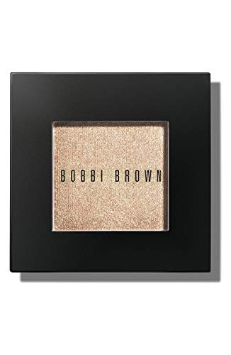 Bobbi Brown Shimmer Wash Eyeshadow - Champagne