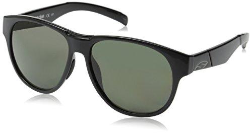 Smith Optics Townsend Sunglasses