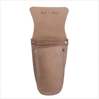 Style n Craft 94-009 3 Pocket PliersTool Holder