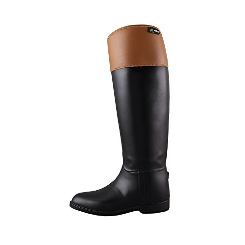 Jumping Riding black Aigle Jumping Aigle Riding Boots black Boots qwYCaa