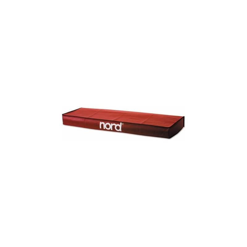 nord-dust-cover-for-nord-stage-stage