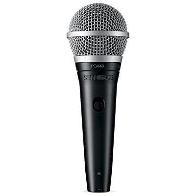 shure-dynamic-microphone-500-x-1000