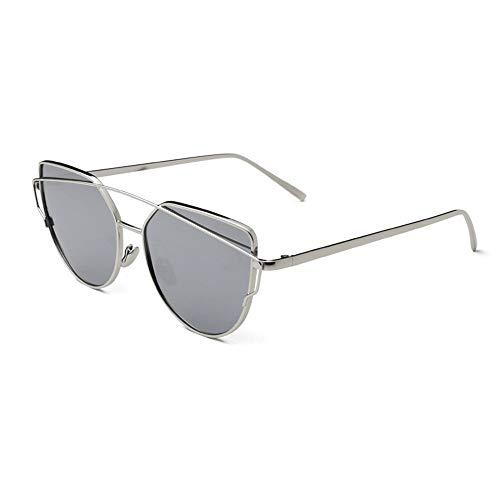 De Sol Redondas Con Gafas Nuevas Jhinne 6 Personalidad 8wqaERn