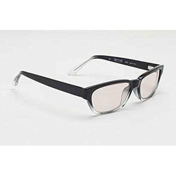 3f8d2ea5b239 High Quality Glass Lens Reading Glasses with UV Blocking Comfort Tint in  Designer European Acetate Frame