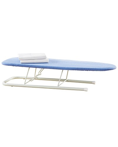 neatfreak A-u5478-006x1-c Table Top Ironing Board, - Rv Ironing Board