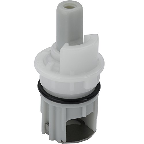Delta RP1740 Hot/Cold Stem for Broach, also fits Peerless Prior to 2004 by Delta