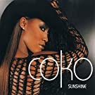 COKO-SUNSHINE -CDS-