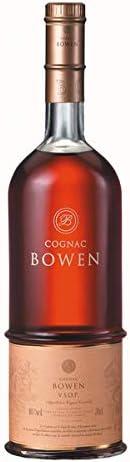 Bowen 4-5 Años de Edad VSOP Cognac en Caja de Regalo ...