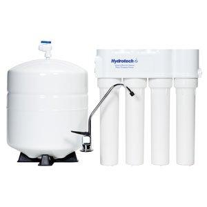 Hydrotech 4VTFC50G Reverse Osmosis System