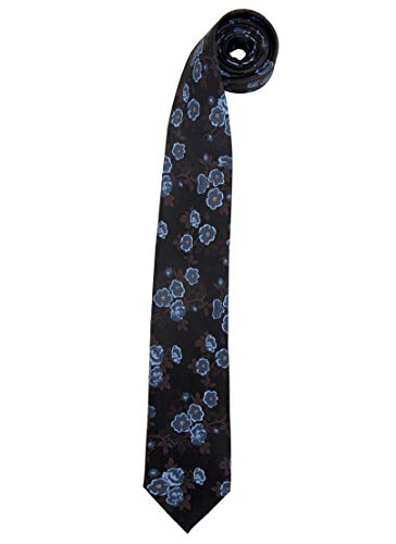 elope Doctor Who Tenth Doctor 50th Anniversary Neck Tie ()