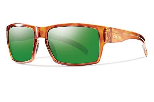 Smith Outlier XL Carbonic Polarized Sunglasses