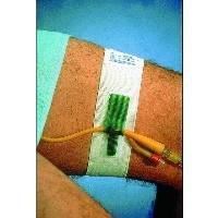- Dale Foley Catheter Holder - Catheter Holder - Legband 2