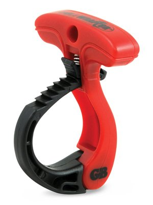 Marinco CWT1RR50 Cable Wraptor