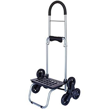 Upcart Mpc 1 Single Cart Amazon Com