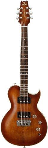 Aria PE-1500RI Electric (Aria Electric Guitar)