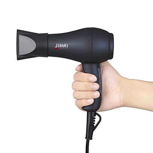 Buy blow dryer for men's hair