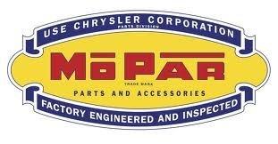 Chrysler Genuine 4339345 Fabric Protector Pressurized Spray Applicator by Chrysler (Image #2)
