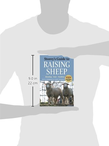 Storeys-Guide-to-Raising-Sheep-4th-Edition-Breeding-Care-Facilities
