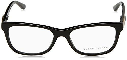 Ralph Lauren RL6159Q C52 5001