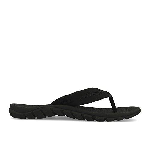 Oakley Mens Operative Sandal 2.0 Blackout 13 M 0TQxz0Ssg