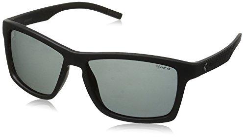 Polaroid Sports Grey Matt S Black Pz Negro Sonnenbrille PLD 7009 rr8xqwdf6