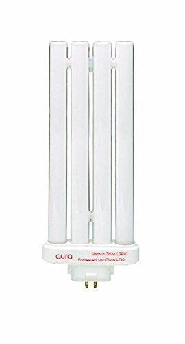 Aura Daylight Light Tube For BL40