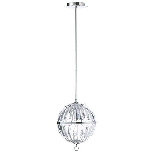Best Pendant Light Design - 3