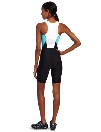 Pearl Izumi Women's Select Tri Suit