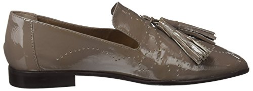 Marrón 29058 Miralles taupe Zapatos Pedro Mujer 4wOqfSxp