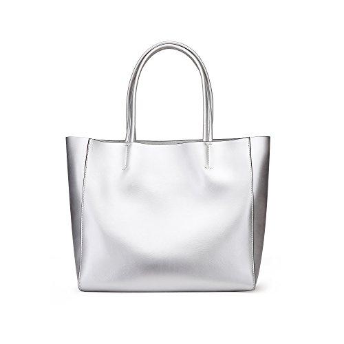 Best Handbags For Women - 8
