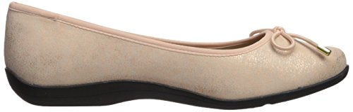 Zachte Stijl Hush Puppies Womens Heartbreaker Loafer Rose Cloud Mist