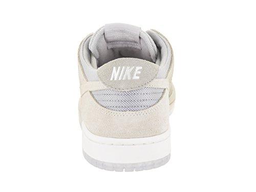 Zoom Low Pro Sb 854866 Dunk 011 Nike wqfv5BH