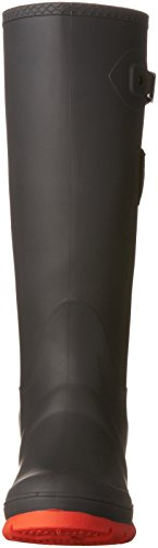 Women's Rain Charcoal Boots amp; Kamik Coral Jennifer dOwTqnE