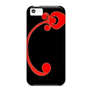 4s Perfect Case For Iphone - PqJ2175Qvgi Case Cover Skin