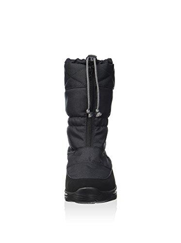 TREZETA Shoes Herren Master WP Black-41