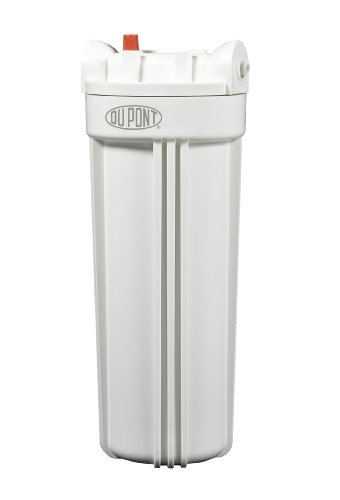 DuPont WFDW120009W Universal Drinking Water Filtration System by DuPont