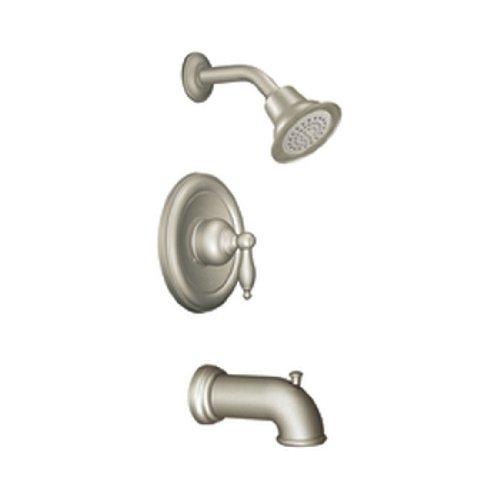 Moen Castleby Series Shower - 2