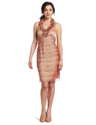 iridescent dress code - 1