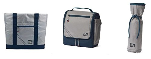 tote-bag-wine-cooler-carrier-soft-lunch-box-set-sailorbags