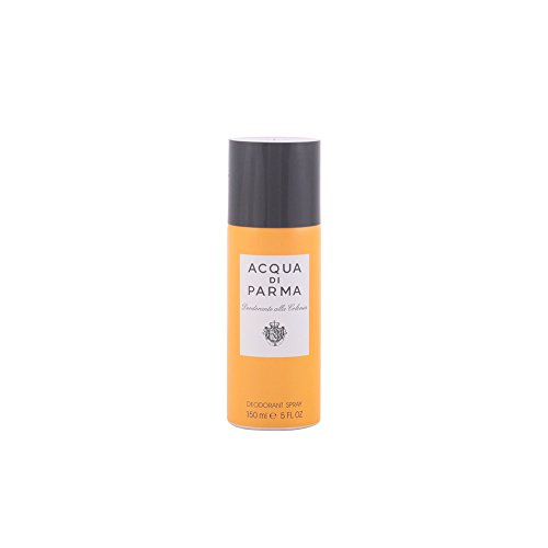 acua-di-parma-colonia-deodorant-spray