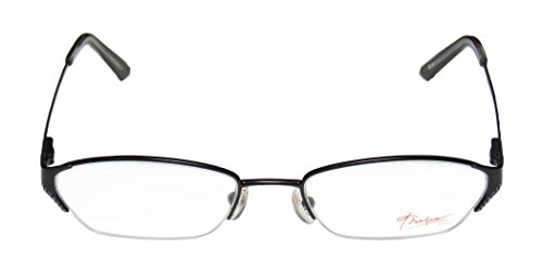 thalia-lluvia-womens-ladies-ophthalmic-clearance-designer-half-rim-spring-hinges-eyeglasses-spectacl