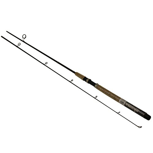Okuma Celilo Graphite Salmon/Steelhead Spinning Rods, CE-S-962MLa (Graphite Steel Rod)
